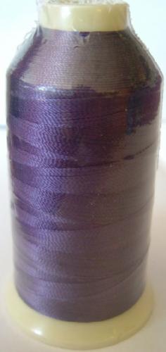 Marathon Embroidery Machine RAYON Thread -  1088